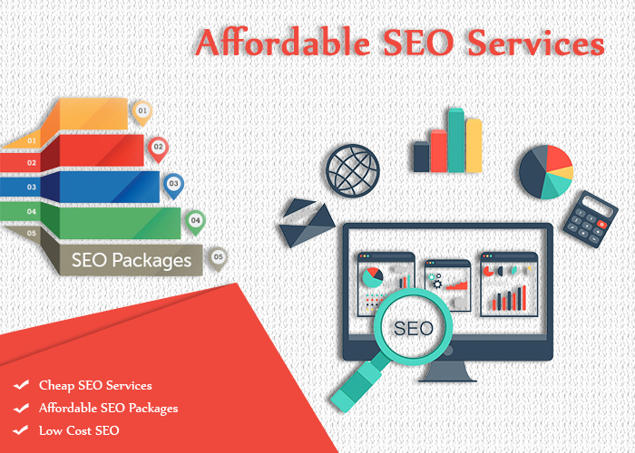 Why you Should Not Invest in Cheap SEO Packages – Follower Buzz
